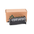 ARNOTT REAR AIR SPRING - MERCEDES-BENZ V-CLASS (W639) - LEFT OR RIGHT