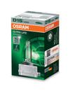 Osram Xenarc Ultra Life 10 YR Guarantee D1S Single Bulb (66140ULT)