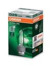 Osram Xenarc Ultra Life 10 YR Guarantee D2S Xenon Bulb (66240ULT)
