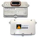Like New Hella Gen 4 Oem HID Xenon Headlamp D2S/D2R Ballast Unit 5DV 008 290-00