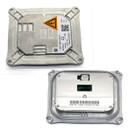Like New AL Bosch 1 307 329 193 LED (DRL) OEM Ballast Bmw Part 63117182520