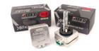 2 x MTEC D3S 4300K 35w Replacement HID Xenon Headlight Bulbs