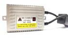 H7 W9 55W Canbus Slim HID Xenon Replacement Ballast