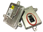 Like New AL Bosch 1 307 329 272 00 OEM D1S/D1R HID Xenon Headlamp Ballast