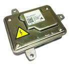 AL Bosch 1 307 329 272 00 OEM D1S/D1R HID Xenon Headlamp Ballast