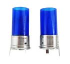 Xtec H15 Bulb Super White Upgrade Kit (pair)