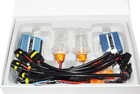 15W HID Xenon Conversion Kit Sidelights 501, Reverse W21W, Tail light P21W 382