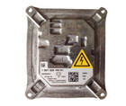 AL Bosch 1 307 329 193 LED (DRL) OEM Ballast Bmw Part 63117182520
