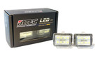 MTEC 3W CREE Number Plate LED Bulbs for Mercedes