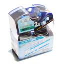 MTEC 9007 HB5 12v 60/55w Diamond White Upgrade Bulbs