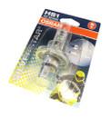 Osram HS1 35/35w Silverstar Motorbike Headlight Bulb +50% More Light