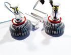 H8 64w CREE XBD LED Bmw Angel Eyes Marker kit e82, e87, e90 (LCI), e92, e93, X1, X5, X6