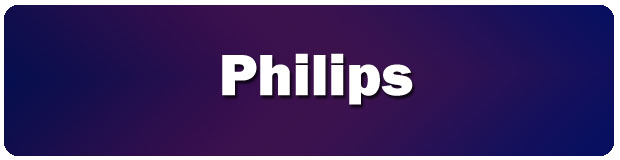 click here to learn more about Philips