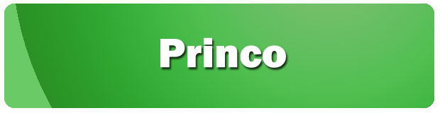 Click to learn more about Princo