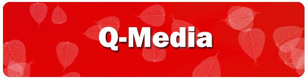 Q-Media