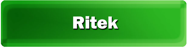 Click here to learn more about Ritek