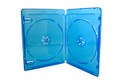 Blu-Ray 12mm Double Case