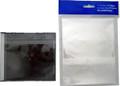 Plastic Bag for Standard 10.4mm Jewel Case