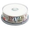Ritek Ridata 4X White Inkjet Printable Top Double Layer DVD-R 8.5GB