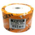 Tiger White Inkjet Printable Top 52X CDR Media 80min/700MB
