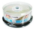 Philips LightScribe 52X 80min/700mb CD-R