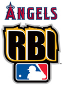 angels-rbi.jpg