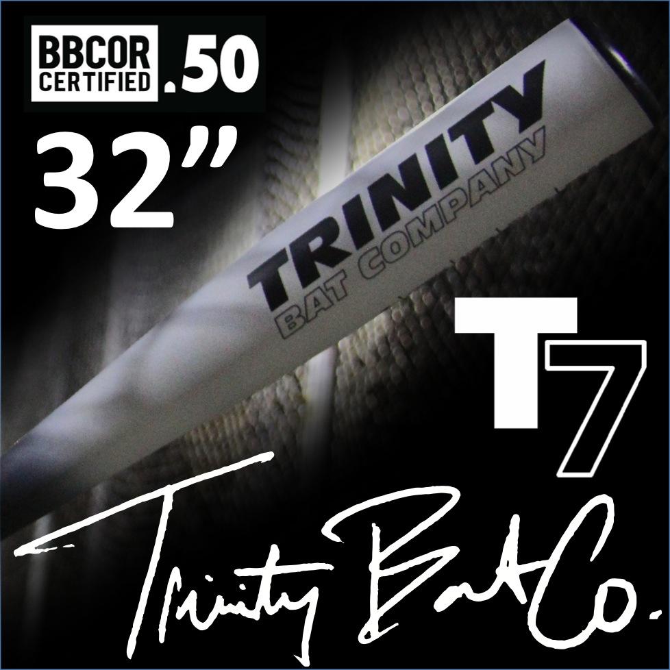 t7-bbcor-32-box.jpg