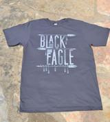 Black Eagle Tee