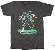 Best Summer Ever Tee