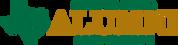 Alumni Association Membership Fee