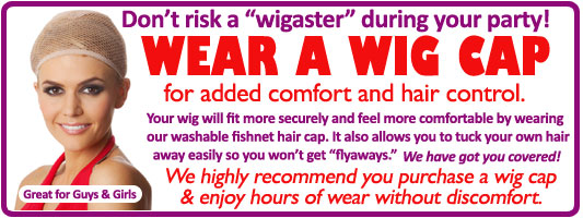 http://cdn1.bigcommerce.com/server1200/19eb3/product_images/uploaded_images/free-wig-cap-banner.jpg?t=1398725710