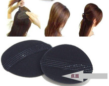 Bump It Up Volume Hair Heighten Device - 2 Piece Pack