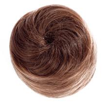 Deluxe Hair Bun (5 Colours)