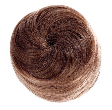 Deluxe Hair Bun (5 Colours)