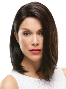 Karlie - Lace Front Monofilament Wig by Jon Renau
