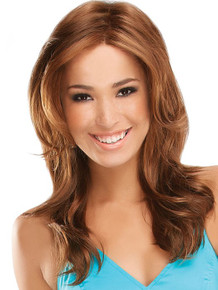 Adriana - Lace Front Monofilament Wig by Jon Renau