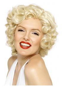 Marilyn Monroe Wig (SM-42207)