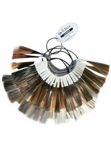 Jon Renau Synthetic Hair Colour Ring
