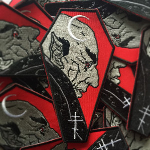 """NOSFERATU PATCH"""