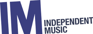 Independent Music Products