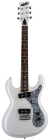 Aria Diamond Surf Guitar