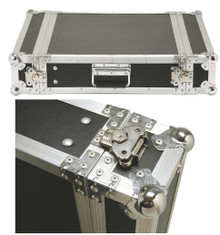 Onstage Flight Rack Case
