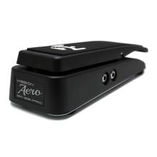 EP25-PRO Aero Spring Loaded