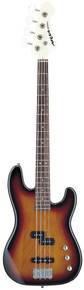 Aria Arstbpj Bass Guitar