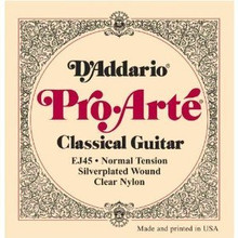 Guitar Pro Arte Classical Nylon Strings