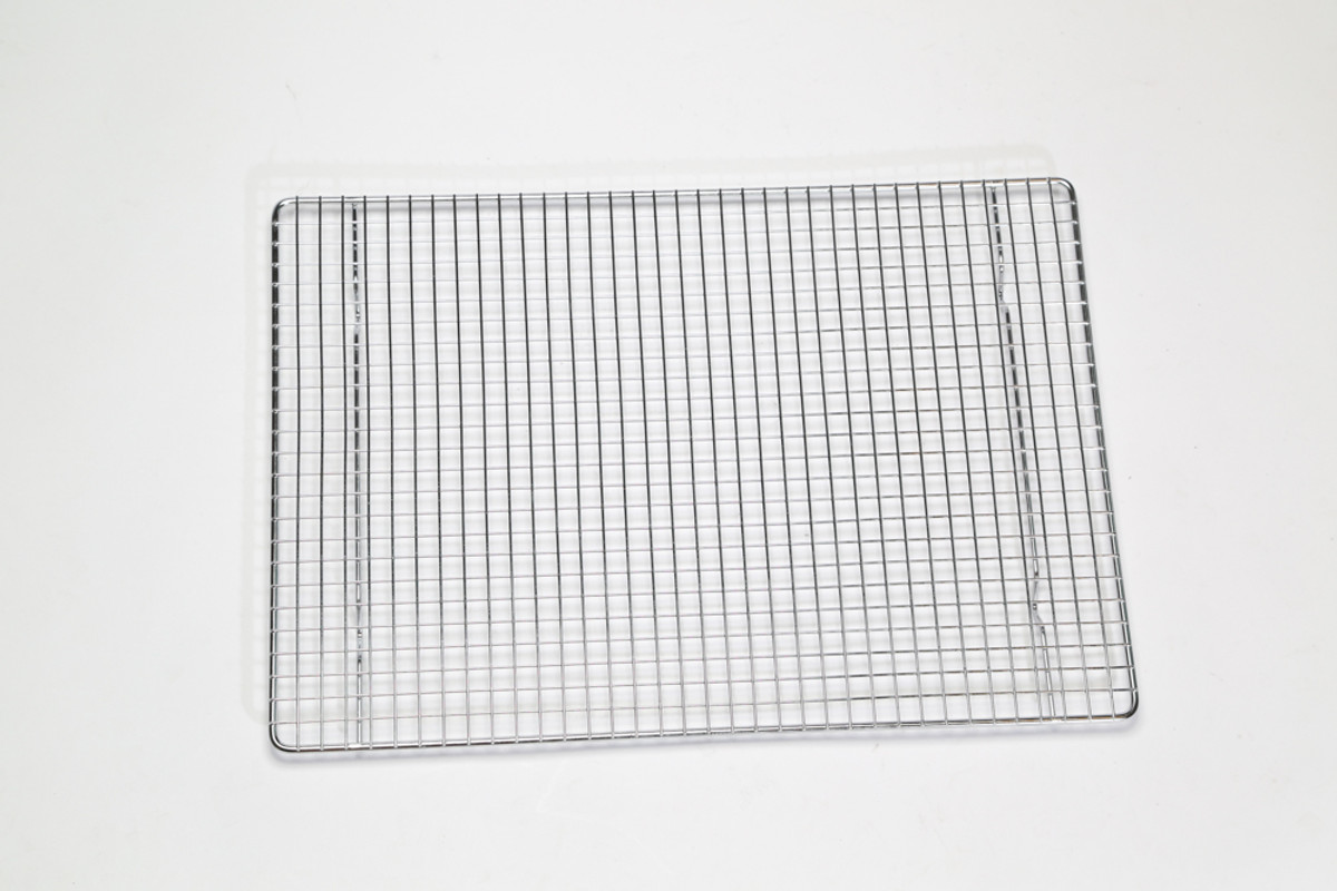 Bull Rack System- Wire Tray Inserts