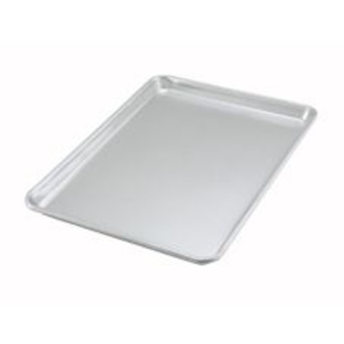 Fits the Bull Rack System BR-4 & Br-6 models Great for a drip pan or cookie sheet!