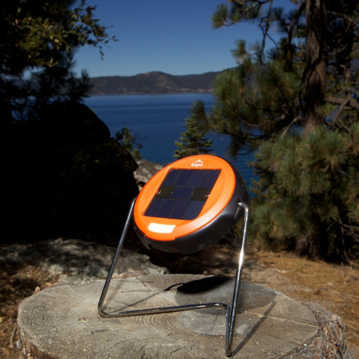 Bulk- S2 SOLAR FOCUSED TASK LIGHT
