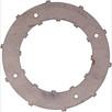 BSA clutch locking tool