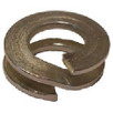 Double Coil Spring Washer - Thackeray